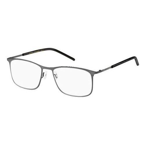 Marc jacobs Okulary korekcyjne marc 42 v81