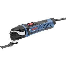 Elektryczne narzędzia wielofunkcyjne  Bosch Professional ELECTRO.pl