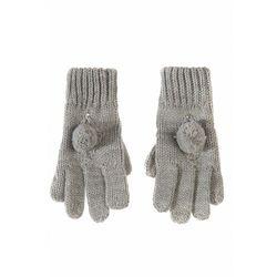 Rękawiczki dziewczęce 3X3548