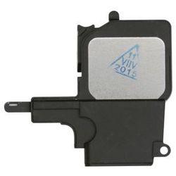 Pozostałe głośniki i akcesoria  GSM-PARTS GSM-PARTS