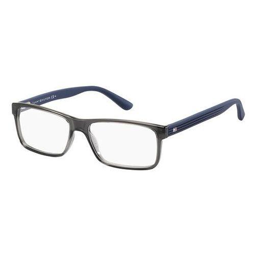 Okulary korekcyjne th 1278 fb3 Tommy hilfiger