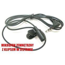 Podsłuchy  Spy Elektronics Ltd. 24a-z.pl