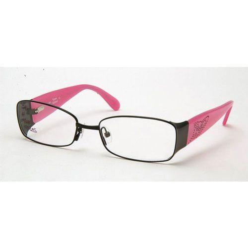 Vivienne westwood Okulary korekcyjne vw 185 03