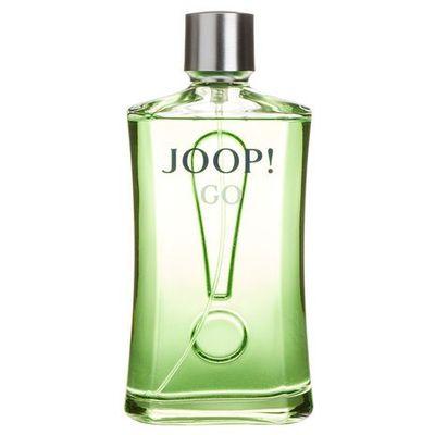 Wody toaletowe dla mężczyzn Joop! OnlinePerfumy.pl