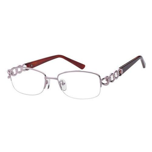 Okulary Korekcyjne SmartBuy Collection Taya L137 E