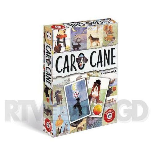 Piatnik Caro Cane
