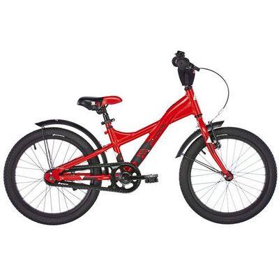 Rowery dla dzieci s'cool