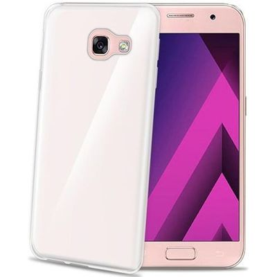 2faf4030b07d78 Apple iPhone 8 Plus - etui na telefon Ipaky - Szary, kolor szary ...