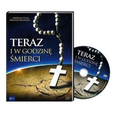 Filmy dokumentalne Walusiak Dariusz Księgarnia Katolicka Fundacji Lux Veritatis
