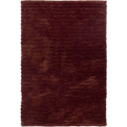 Dywan Soft Touch 3d Brown 90x150 Arte