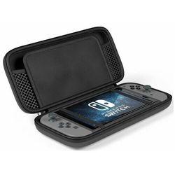 Etui na Nintendo Switch Black