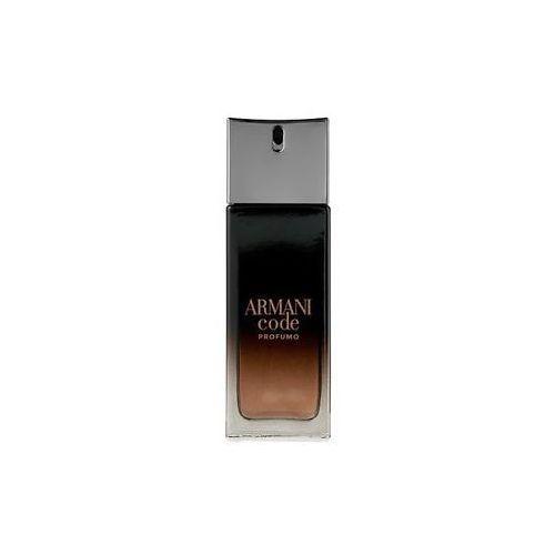 Giorgio Armani Code Profumo Woda perfumowana 20ml + Próbka Gratis