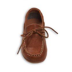 Pozostałe obuwie dziecięce  Minoti 5.10.15.