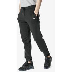 Spodnie męskie  New Era e-Sizeer.com