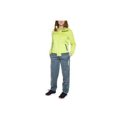 Dres jogging set b03310, Reebok