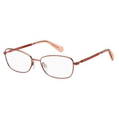 Okulary Korekcyjne Max & Co. 316 P4Y