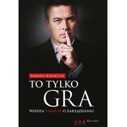 Biznes, ekonomia  OnePress InBook.pl