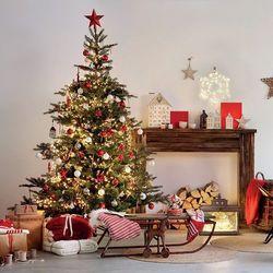 Ozdoby świąteczne  Kaemingk