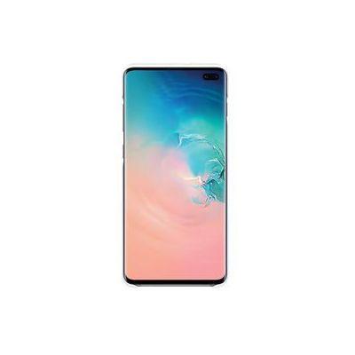 Pozostałe telefony i akcesoria Samsung