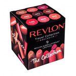 Revlon Super Lustrous Creme zestaw 37,8 g zestaw 205 Champagne On Ice