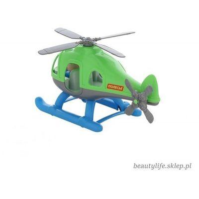 Helikoptery Hasta InBook.pl