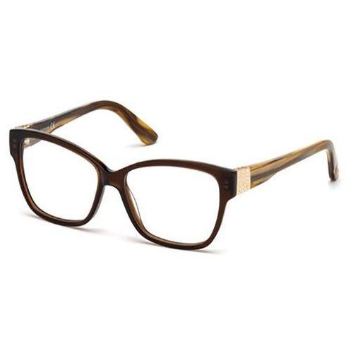 Okulary Korekcyjne Swarovski SK 5130 045