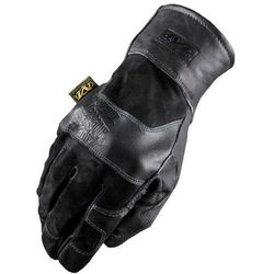 Rękawiczki  Mechanix Wear Milworld