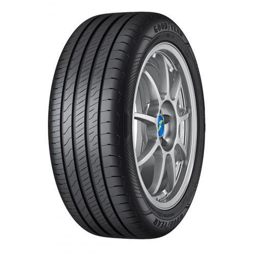 Goodyear Efficientgrip Performance 2 225/45 R17 91 W