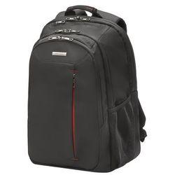 b911df5997e3 Plecak SAMSONITE Na laptopa 17.3 cali GuardIT Czarny