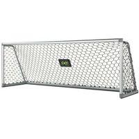 Aluminiowa bramka piłkarska EXIT SCALA 300 x 100 cm