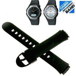 Paski do zegarków CASIO e-watches