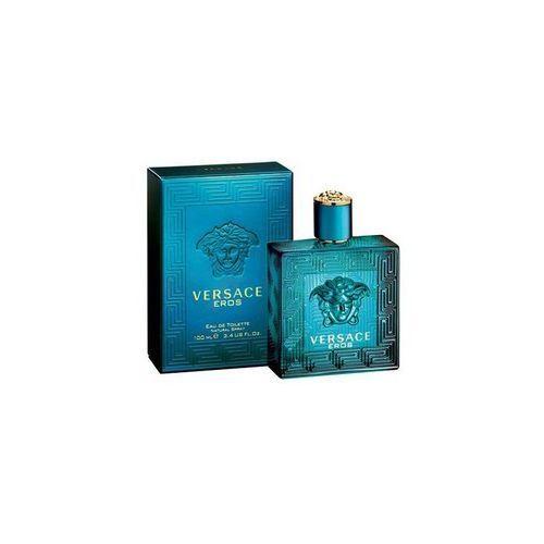 Versace Eros Men 50ml EdT