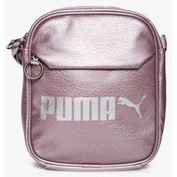 Torebki  Puma 50style.pl