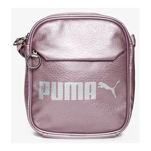 torebka campus portable pu marki Puma