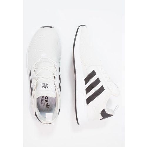 Buty adidas Superstar SlipOn W BY2950 TacrosTacrosFtwwht