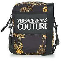 Torby / Saszetki Versace Jeans Couture FITIRA 5% zniżki z kodem PL5SO21. Nie dotyczy produktów partnerskich.