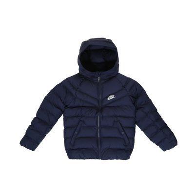 Kurtki dla dzieci Nike Sportswear About You