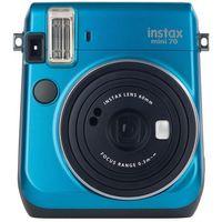 Fuji Film instax mini 70 (4547410313901)