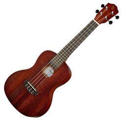 Pozostałe gitary i akcesoria  Baton Rouge muzyczny.pl