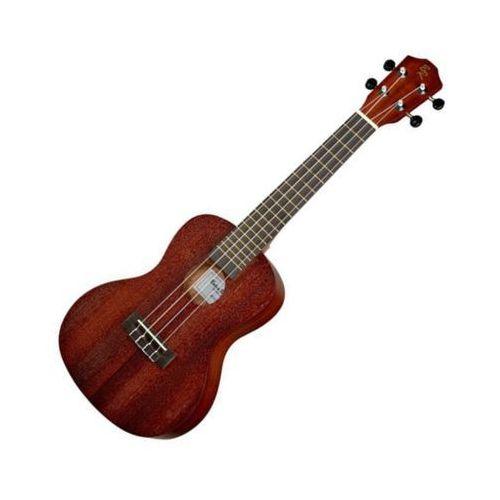 ur11c ukulele koncertowe marki Baton rouge