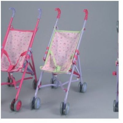 Wózki dla lalek Simba Urwis.pl
