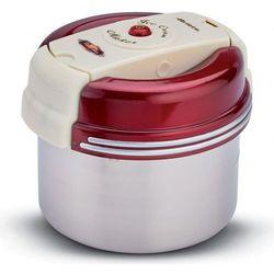 Automaty do jogurtów  Ariete
