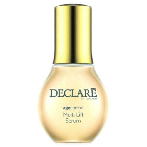 Declare Declaré age control multi lift serum serum modelujące kontur twarzy (750) - Najlepsza oferta