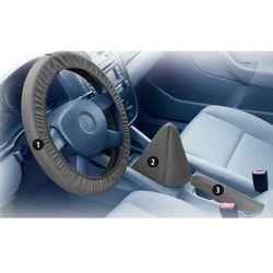 Pokrowce na kierownice  KEGEL-BŁAŻUSIAK motoautko