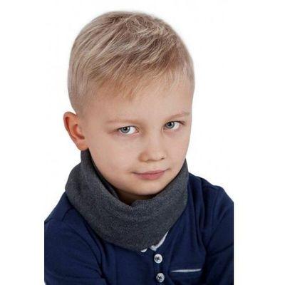 Szaliki dla dzieci Yo! Ekskluzywna.pl