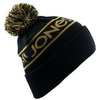 czapka zimowa JONES - Beanie Chamonix Black (BK) rozmiar: OS