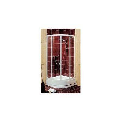 Kabiny prysznicowe Koło ELZET