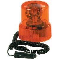 CarPoint lampa alarmowa 12V (8711293018567)