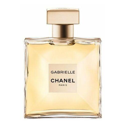 Chanel Gabrielle Woman 50ml EdP