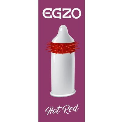 Prezerwatywy Luxe Condoms Sklep-intymny.pl